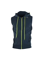 Adidas Training Hoody Sleeveless