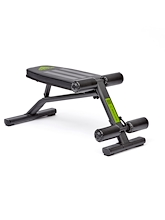 Adidas Performance Ab Bench PREORDER