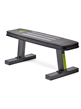 Adidas Performance Flat Bench PREORDER