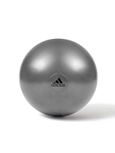 Adidas Gym Ball 55cm