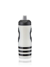 Adidas Performance Water Bottle 600ml