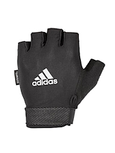 Adidas Essential Adjustable Gloves