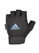 Adidas Essential Adjustible Gloves