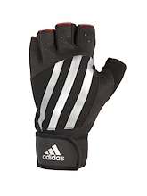 Adidas Elite Training Gloves