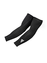 Adidas Compression Arm Sleeves L/XL