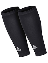 Adidas Compression Calf Sleeves L/XL