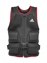 Adidas Full Body Weight Vest 10kg