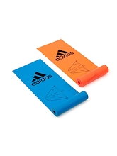 Adidas Training Bands