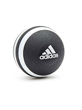 Adidas Massage Ball