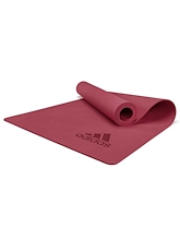 Adidas Premium Exercise Mat 5mm