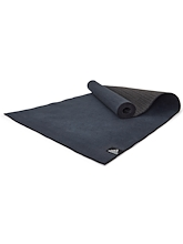 Adidas Hot Yoga Mat 2mm Black