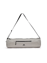 Adidas Mat Bag Grey