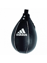 Adidas Leather Speed Ball