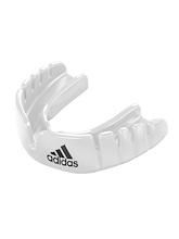 Adidas Opro Snap Fit Gen4 Mouth Guard Junior
