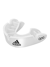 Adidas Opro Bronze Gen4 Mouth Guard Junior