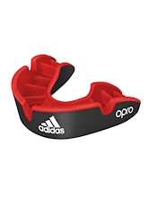 Adidas Opro Silver Gen4 Mouth Guard