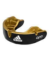 Adidas Opro Gold Gen4 Mouth Guard