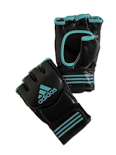 Adidas MMA Grappling Glove