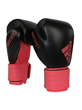 Adidas Hybrid 200 Boxing Glove Womens