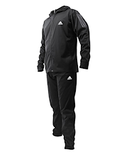 Adidas Hydro Performance Sauna Suit