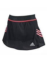 Adidas Womens Training Skort