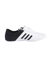 Adidas Adikic Shoes