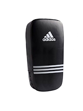 Adidas Thai Pad Thick Each