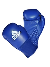 Adidas Kids Boxing Glove