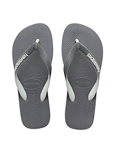 Havaianas Top Mix Steel