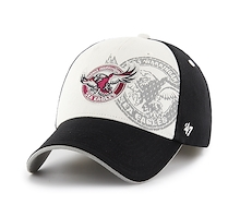 Manly Sea Eagles Albie 47 MVP Cap Kids