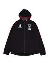 St Kilda Saints Storm Jacket 2021
