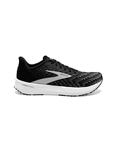 Brooks Hyperion Tempo Womens