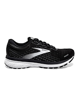 Brooks Ghost 13 Wide Womens