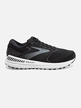 Brooks Beast 20 Wide Mens