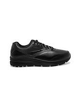 Brooks Addiction Walker Neutral Wide Mens