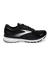Brooks Ghost 13 Wide Mens