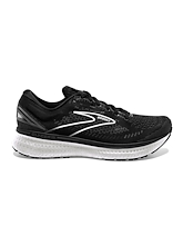 Brooks Glycerin 19 Mens