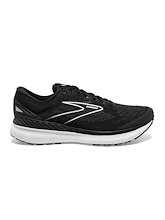Brooks Glycerin GTS 19 Mens
