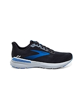 Brooks Launch GTS 8 Mens