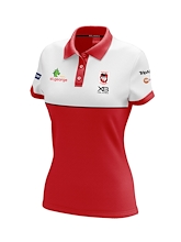 St George Dragons Ladies Media Polo 2020
