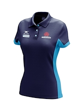 NSW Waratahs Ladies Media Polo 2020