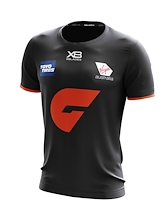 GWS Giants Training Tee 2020