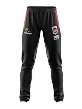 St George Dragons Track Pant 2020