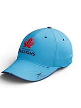 NSW Waratahs Training Cap 2020