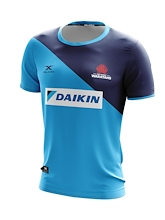NSW Waratahs Training Tee 2020