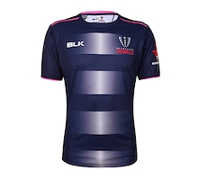 Melbourne Rebels Training Tee 2016