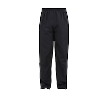 Canterbury Womens Team Plain Track Pant
