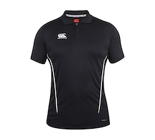 Canterbury Womens Team Dry Polo