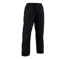 Canterbury Mens Tonal Trackpant