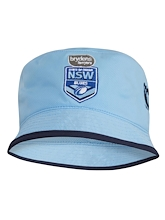NSW State Of Origin Bucket Hat 2018